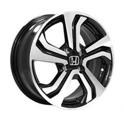 Honda (H24/1) BKF
