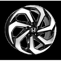 Honda (H7005) BKF