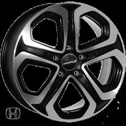 Honda (JH5537) BMF