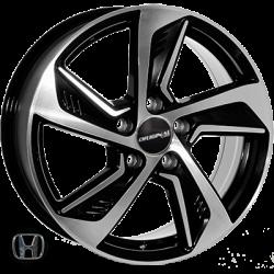 Honda (JH5540) BMF