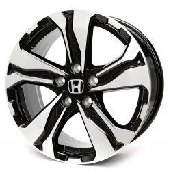 Honda (RX600) BMF