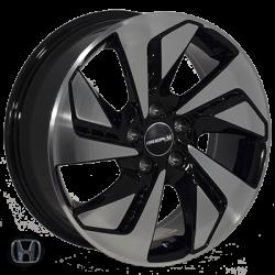 Honda (TL5849NW) BMF
