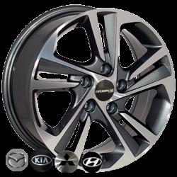 Hyundai (BK5210) GP