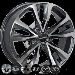 Hyundai (BK5212) GP