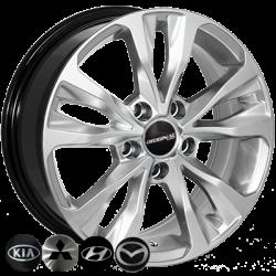 Hyundai (BK5212) HS