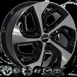 Hyundai (BK5312) BP