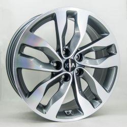 Hyundai (GT-ZY880) MG