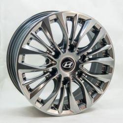 Hyundai (GT166151) HB