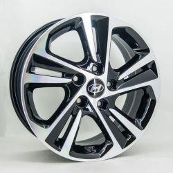 Hyundai (GT166158) MB