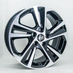 Hyundai (GT177136) MB
