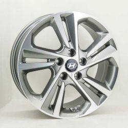 Hyundai (GT177136) MG