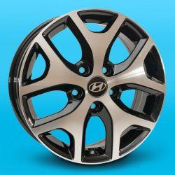 Hyundai (GT6209) MB