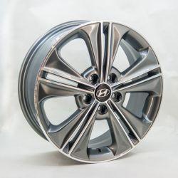 Hyundai (GT7110) MG