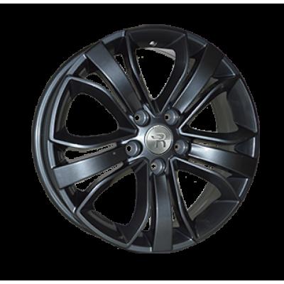 Диски Replay Hyundai (HND173) 6,5x17 5x114,3 ET48 DIA67,1 (GM)