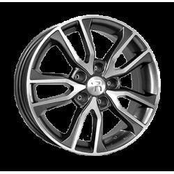 Hyundai (HND225) GMF