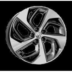Hyundai (HND251) GMF