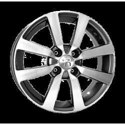 Hyundai (HND259) GMF
