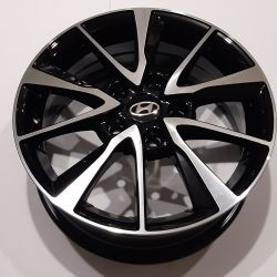 Hyundai (HND277) BKF