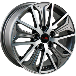Hyundai (HND528) GMF