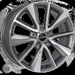 Hyundai (JH-A5527) grey
