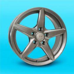 Hyundai (JT1254) EP