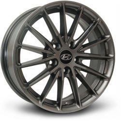 Hyundai (JT1665) EP