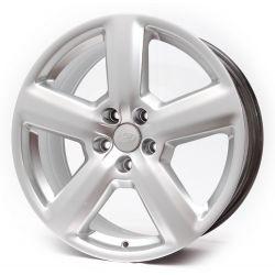 Hyundai (R569) HS