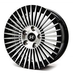 Hyundai (RX623) BMF