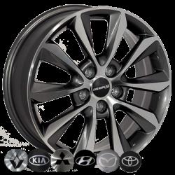 Hyundai (TL0176) GMF