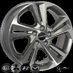 Hyundai (TL0422) GMF