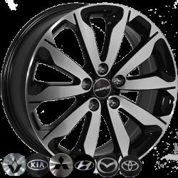 Hyundai (TL0423) MBF