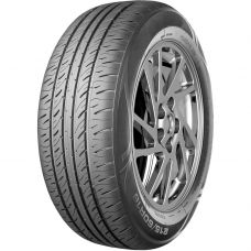 InterTrac TC515 205/60 R16 92V