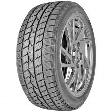 InterTrac TC IceHolder 265/50 R19 110H