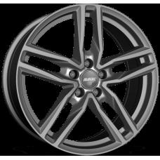 Alutec Ikenu 8x19 5x112 ET45 DIA70,1 (metal grey)