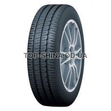 Infinity Eco Vantage 235/65 R16C 115/113R