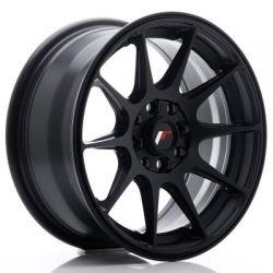 JR11 Black
