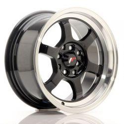 JR12 Black