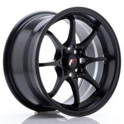JR5 Black