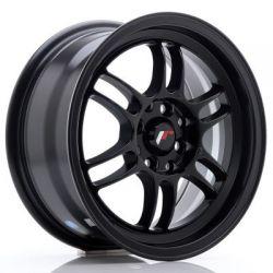 JR7 Black