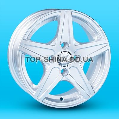Диски JT 2020 6,5x15 5x112 ET38 DIA73,1 (silver)