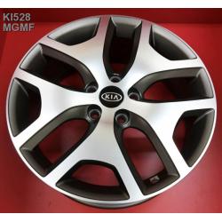 KI528 Concept MGMF