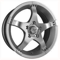 KR605 HP