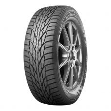 Kumho WinterCraft Ice WS-51 245/55 R19 107T XL