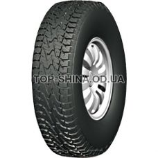 Kapsen Eleve AT5 285/60 R18 120T XL