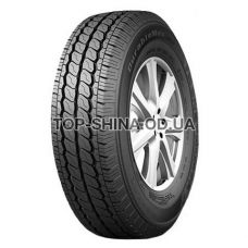 Kapsen RS01 Durable Max 205/65 R16C 107/105R