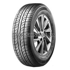 Keter KT717 155/80 R13 79T