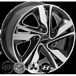 Kia (5078) BMF
