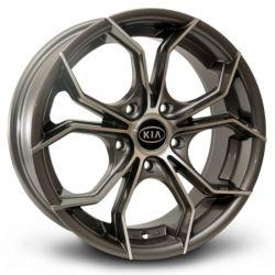 Kia (JT1600) GM