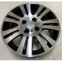 Kia (KI161) BKF