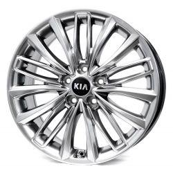 Kia (R171) HB